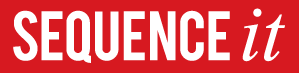Sequence It logotype